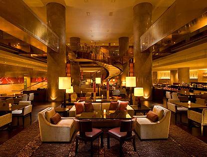 marble-lounge-photo1