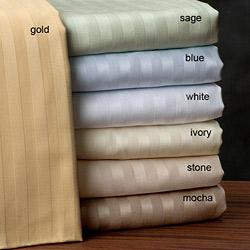 エジプト綿シーツ
